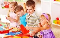 В правительстве разъяснили, как компенсируют родителям затраты на развитие детей