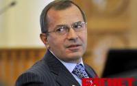 Клюев верит, что в Украине наступит «справедливость для всех»