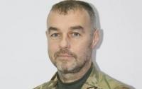 В Киевской области умер известный волонтер АТО