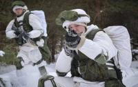 Норвегия заявляет об угрозе со стороны России