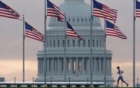 В США заявили о победе в Сирии