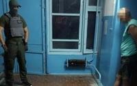 Чиновник Южно-Украинской АЭС попался на краже миллионов