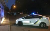Неизвестные обстреляли автомобиль в Херсонской области, есть раненые