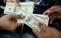 Для банков в Украине изменили правила денежных переводов