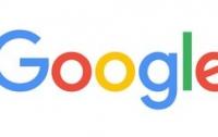 Выручка Google в Украине превысит миллиарды