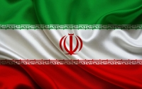 При стрельбе в парламенте Ирана пострадали два человека