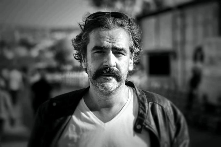 Автор публикаций Die Welt подозревается втерроризме властями Турции