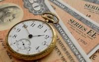 Американские облигации допустили на украинский фондовый рынок