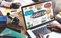 Більшість дітей у всьому світі не мають можливості навчатись онлайн