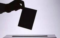 В оппозиции разногласия из-за выборов