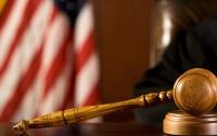 В США перед судом предстал годовалый ребенок