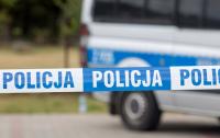 Граждан Украины избили в Польше за речь на родном языке