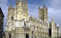 Англиканская церковь принесет извинения за антисемитские законы XIII века
