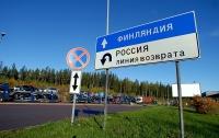 Российский криминалитет отмывал деньги в Финляндии