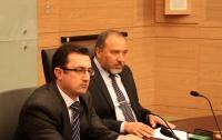 НДИ требует от коалиции принять Закон о смертной казни для террористов