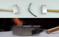 Apple Watch Gold Edition VS неодимовые магниты (ВИДЕО)