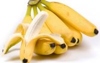 Вред бананов: кому не стоит их есть