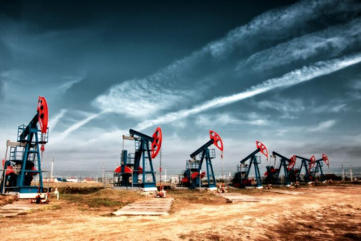 Ограничения подобыче нефти некоснутся больших месторождений, включая Кашаган— Бозумбаев
