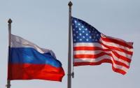 Взаимные упреки: США и РФ обвинили друг друга в разрыве ДРСМД