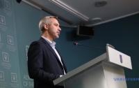 В Администрации президента заявили, что закон про обогащение согласовали с МВФ