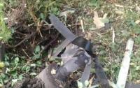 ГСЧС: изъято более 1,8 тысяч взрывоопасных предметов в Калиновке