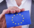 Трудоустройство в Европе: где украинцам платят больше