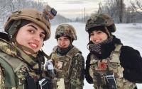Важное решение по военной подготовке приняли в правительстве