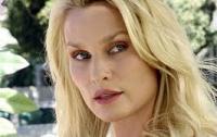 В США судят известного продюсера за убийство «отчаянной домохозяйки»