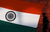 На севере Индии из-за сильных ливней погибли более 80 человек