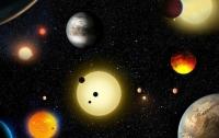 Глава NASA допустил существование внеземной жизни в Солнечной системе