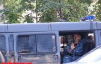 Увольнения не решат проблему превышения полномочий в МВД, - правозащитник
