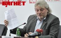 Под разговоры на кухне о проблемах ЖКХ подведена научная база, - Драников (ВИДЕО)
