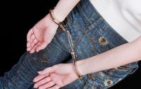 СМИ: 12-летняя школьница призналась в каннибализме