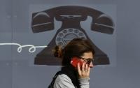 Експерти передбачають зниження світових продажів смартфонів