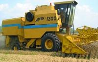 Украина и Беларусь будут вместе производить сельхозтехнику