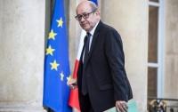 Французы предупредили Кремль о последствиях невыполнения Минских соглашений