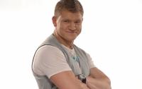 Алексей Кузнецов стал победителем шоу «Х-фактор»