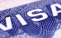 В США ужесточили правила выдачи виз