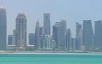 Из-за изоляции Катара под угрозой оказался чемпионат мира по футболу