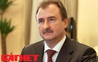 Экс-глава КГГА Повов может получить 6 лет тюрьмы