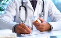 На Харьковщине вспыхнул вирус гепатита