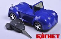 Украинский рынок новых авто ожил