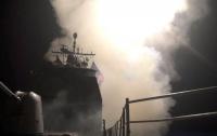США не исключили нового удара по Сирии