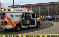 В США школьник устроил резню, пострадали 20 человек