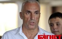 Александр Ярославский вступился за харьковских «ультрас»: «Болельщики могут давить на власть»