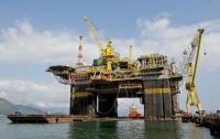Нефть и золото падают в цене