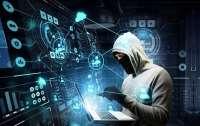 Россия использует свои кибератаки на Украине