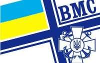 Участникам штурма штаба ВМС Украины в Севастополе объявили подозрение