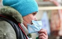 Эпидемия гриппа в Украине будет еще сильнее: украинцев предупредили об опасности