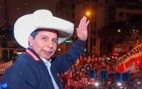 Президент Перу отправил правительство в отставку